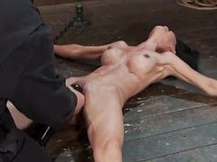 bolevoy-bdsm-video